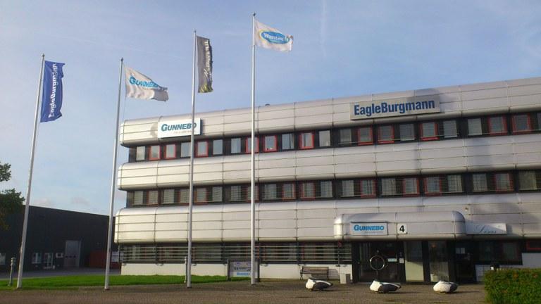 EBS Building__0084.jpg